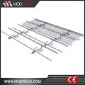 Kommerzielle Dach Halterungen (NM0020)