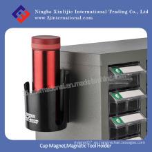 Cup Magnet, Portaherramientas Magnética