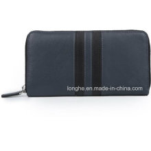 SGS BSCI Factory Specialized Design Purse for Men (ZX10203)