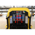 Industrial Electric Driven Hydraulic Power Unit Station FHP-40
