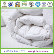 Luxury Ultimate Microfibre Polyester Duvets