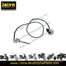 Motorcycle Rear Brake System for Gy6-150