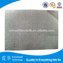 Fabriqué en Chine maille de nylon en polyamide