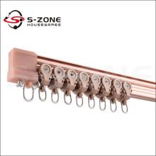 Soldadura caliente de la electroforesis de la venta