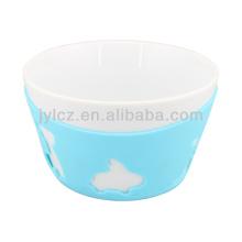 Bols en porcelaine japonaise Hotsell