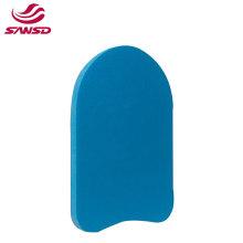 China manufacturer cheap eva Swimming custom logo colorful swim kickboard