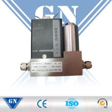Débitmètre massique avec RS232 / RS485 / 0-5V / 4-20mA