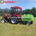 Rhb 0850/70 Mini Hay Balers For Sale (CE No.OSE--11-0606/01)