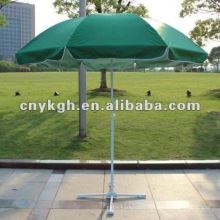 Hot Sell High Quality Beach Umbrellas With Fiberglass Ribs