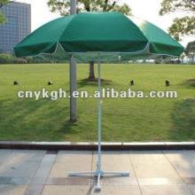 Горячая Распродажа Высокое Качество Пляжные Зонты Со Стекловолокном Ребер