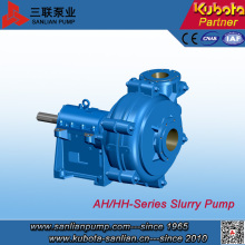 Ahk Series Industrial Mining Usure-résistant