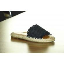 Sandalias de verano de mujer New Wild Wild Comfortable Flat Bottom