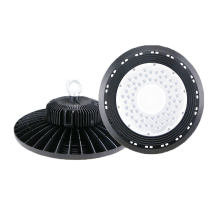 TUV Ce Approved 100W 150W 200W UFO LED High Bay Light