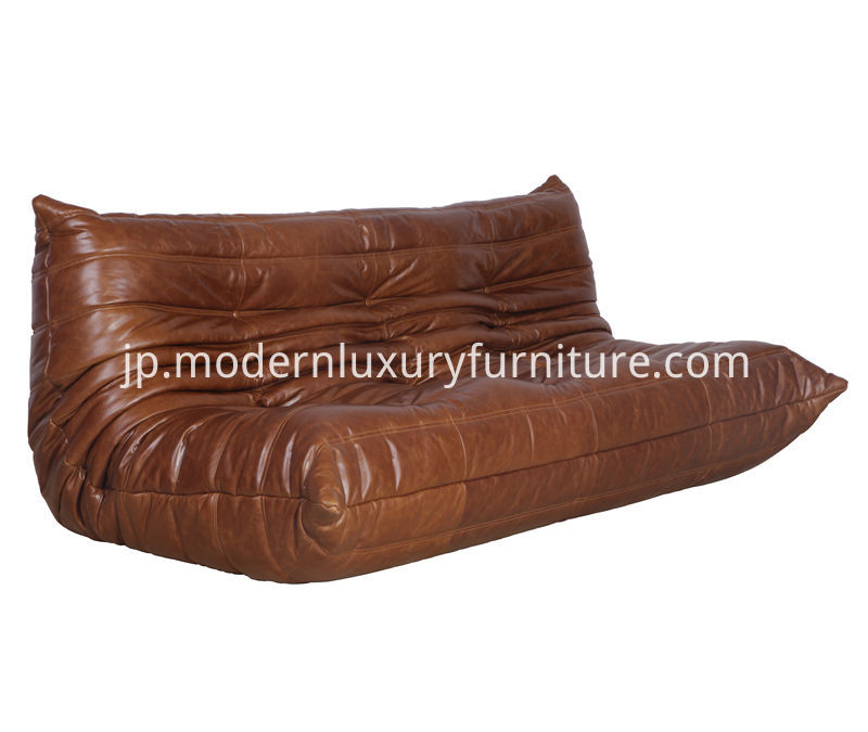 Tan_Togo_Sofa_in_Aniline_Leather_main