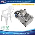 melhor utilizado molde de injeção plástica cadeira