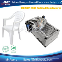 am besten verwendet Kunststoff Spritzguss-Stuhl