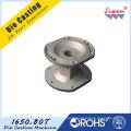 China Manufacturer OEM Custom High Pressure Aluminium Die Casting Pulley