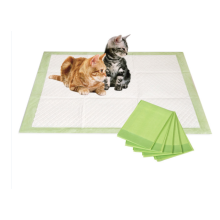 Good Quality Absorbing Puppy Training Pet Pee Pad