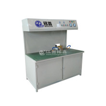TV / Computer CRT monitor disposal recycling plant