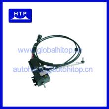 Motor eléctrico barato del control del acelerador del precio bajo para las piezas de KOMATSU PC228UU