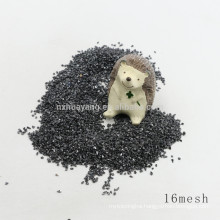 1200mesh,1500mesh powder abrasive silicon carbide