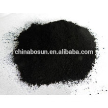 activated carbon for methanol removal, clean air activated carbon wholesaler
