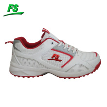 chinese running cricket shoes for american