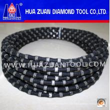 Neues Ankunfts-Diamant-Draht-Ausschnitt-Seil