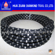 New Arrival Diamond Wire Cutting Rope