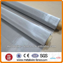 stainless steel window screen mesh cloth