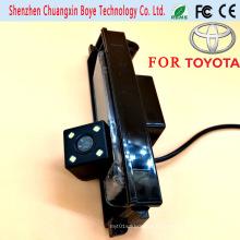Appareil photo auto miniature automatique pour véhicule Toyota Anti-Virus pour Toyota Toyota RAV4