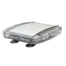 LED feux d'urgence - Etanche LED Light Bar F912S