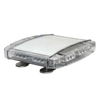 LED-Lightbars - wasserdicht-LED-Lichtleiste F912S