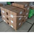 Preço de fábrica matérias-primas de borracha RICHON NE2401 composto de borracha FKM precompound FKM compound Viton Fluoroelastomer