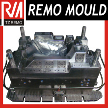 RM0301034 Stuhl Mould / Armlehne Stuhl Mould / Armless Stuhl Mould