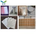 Calcium formate with best price cas 544-17-2