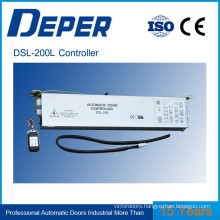 Deper automatic door controller of DSL-200L