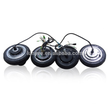 Electric Scooter Hub motor With High Speed 48v 800w design