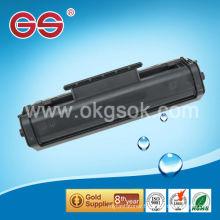 Compatible toner cartridge FX3 for canon cartridge L75/L240 with printer spare parts