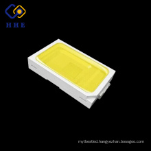 OEM available 5730 smd led specifications white high voltage 3v 9v 18v led