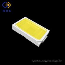 высокая производительность samsung светодиодных чипов SMD 5730