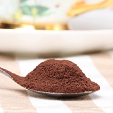 Best cocoa powder for baking