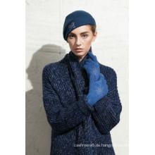 Frühling neues Produkt 2016 Hut für Großverkauf