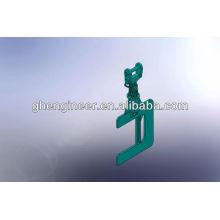 Gute Qualität C Haken Für Stahl Spule Haken eXCAVATOR hOOK