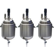 Factory Direct Sale JJ Crystallizer Equipment