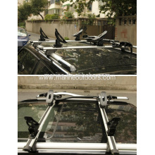 2016 hot sell Kayak roof rack ,car kayak carrier
