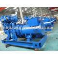 50KW Generador Marino