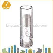 Customized design caixa de papel de maquiagem caixas de embalagem de cosméticos de luxo
