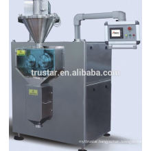 Stainless steel Model HG series dry granulator