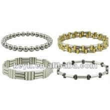 Magnetic Bracelet - Health Life Choice